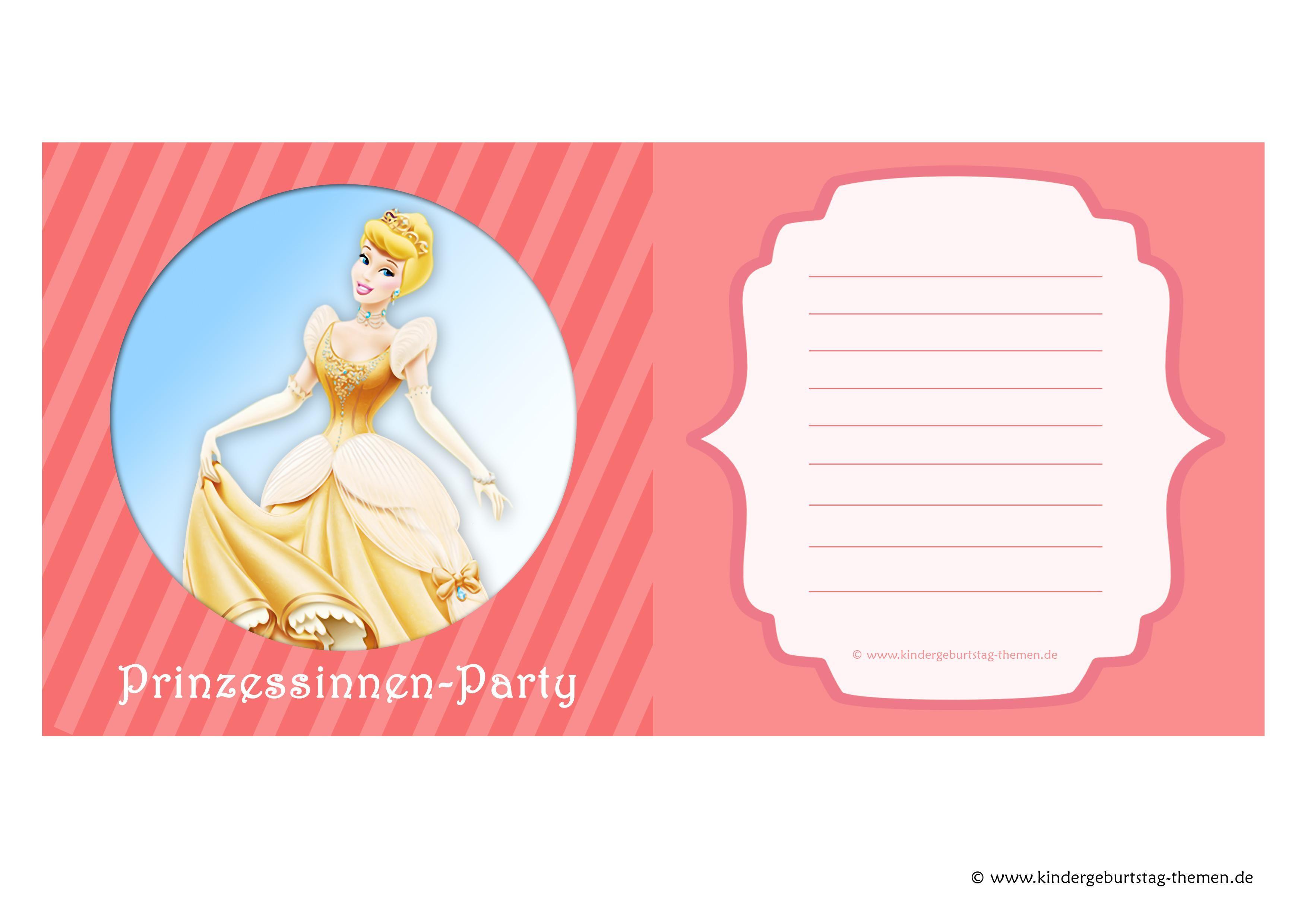 Einladungskarten Selber Basteln Kindergeburtstag : Einladungskarten Selber  Machen Kindergeburtstag Kostenlos   Kindergeburtstag Einladung    Kindergeburtstag ...