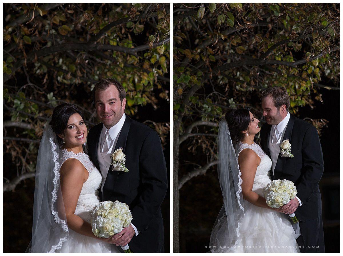 serbian-orthodox-wedding-aliquippa-pa-pittsburgh-wedding