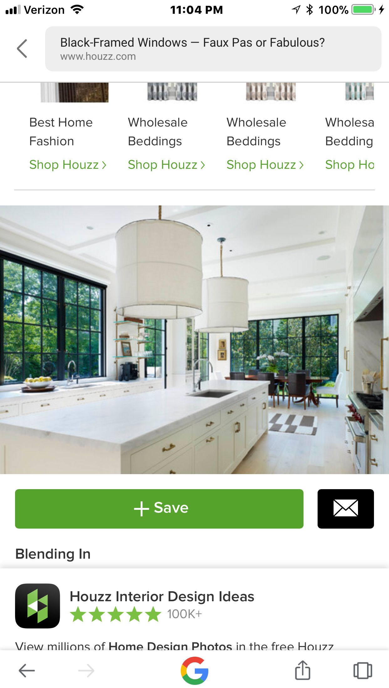 Pin By Robin Wilson On Our New House Houzz Interior Design