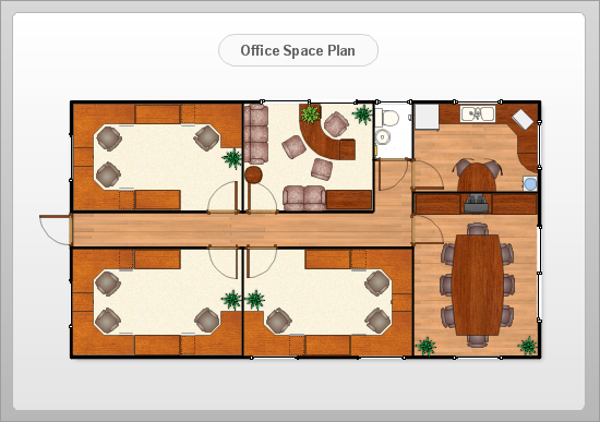 Building-Plans-office-space-plan.png (550×387) | Website Inspiration ...