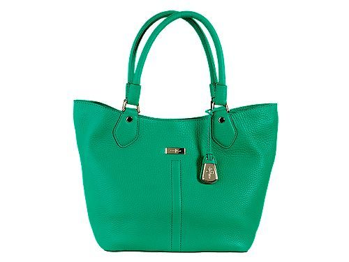 35c27dbb76bc Absolutely love this color and bag ... Cole Hahn!