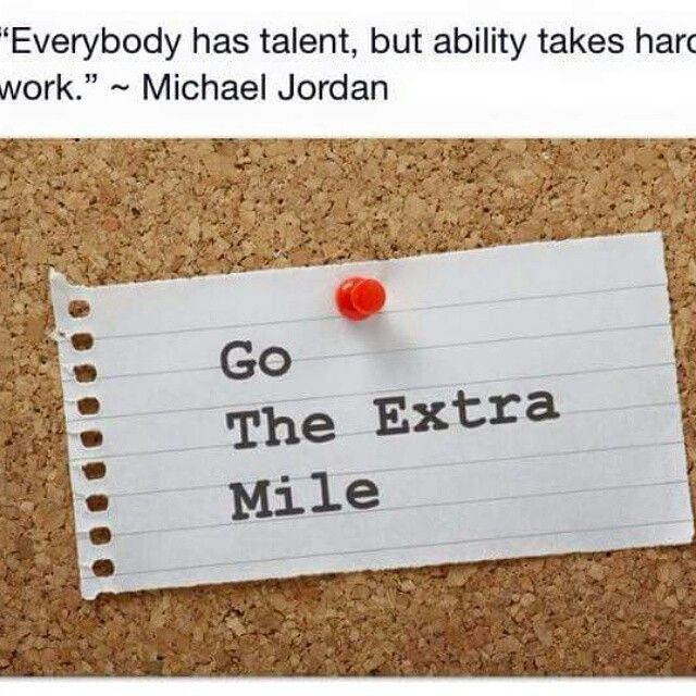 #ability #talent #getlaunched