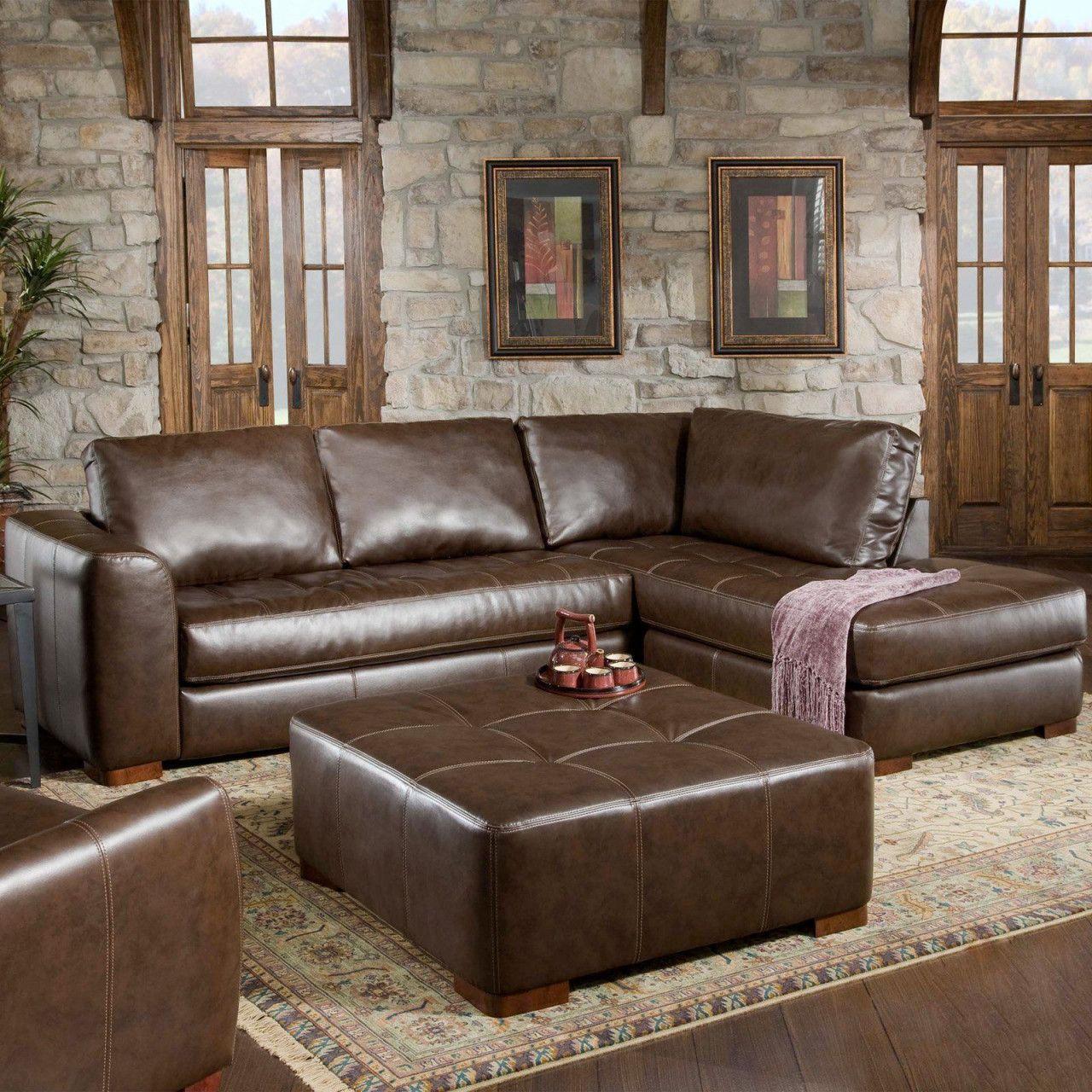 Living Room Design Ideas 50 Inspirational Sofas: 50 Inspirational 2 Piece Coffee Table 2020