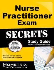 Phlebotomy national exam study guide
