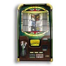 Jukeboxes Locust Grove Stockbridge Mcdonough Covington Georgia Ga Home Rec Gameroom Leisure Jukebox Bars For Home Jukeboxes