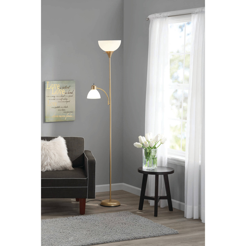 10 Best Reading Lamps For Living Room