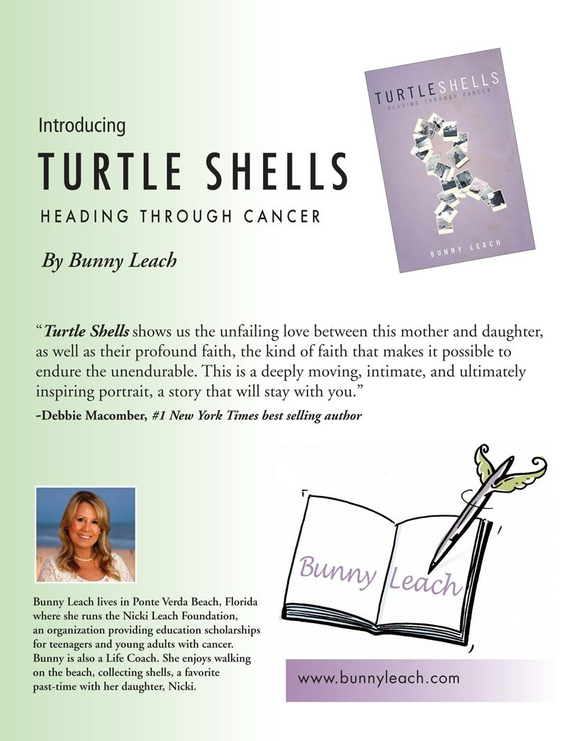 Turtle Shells Is Now Available On Amazon Com And Barnesandnoble Com Turtle Shell Turtle Cancer