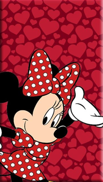 Mickey Mouse Wallpaper In 2020 Mickey Mouse Wallpaper Mickey Mouse Images Disney Wallpaper
