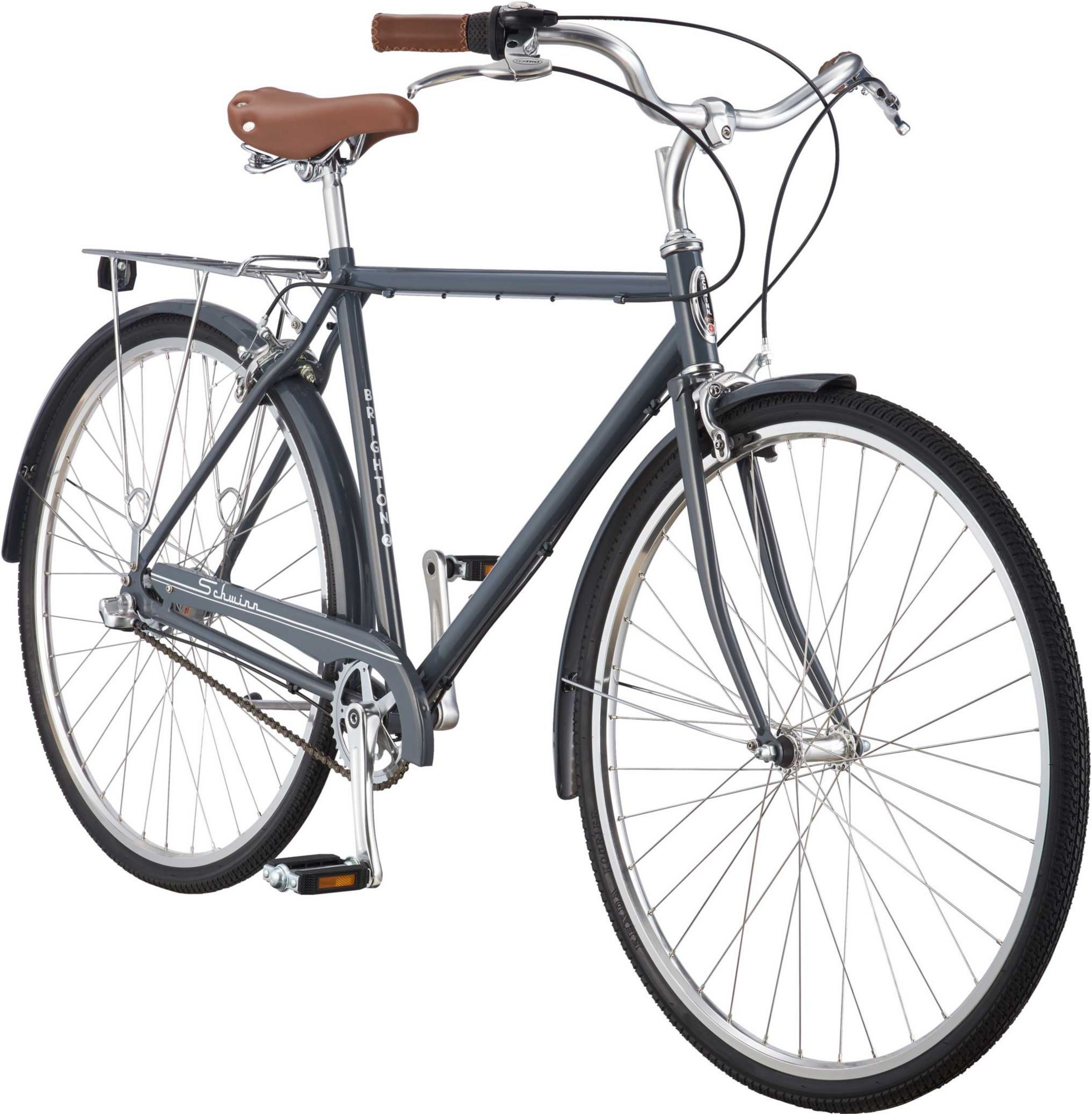 Schwinn Men\'s Brighton 2 Cruiser Bike | Products in 2018 | Pinterest ...