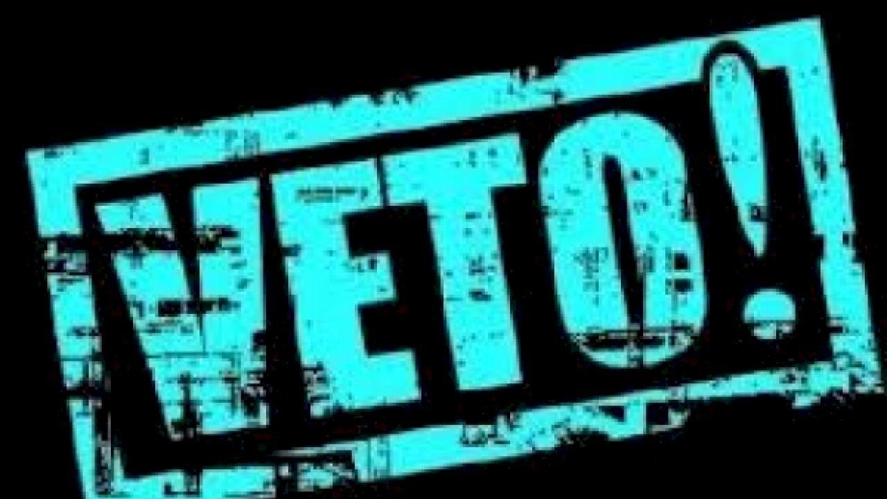 ما هو حق الفيتو Gaming Logos Company Logo Tech Company Logos