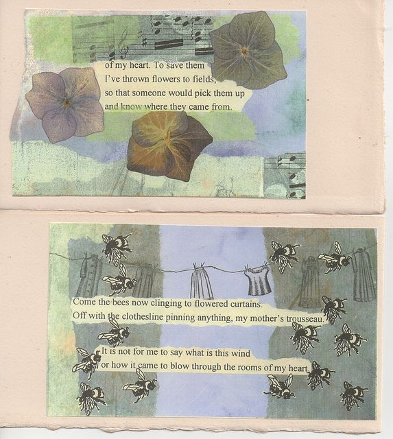The Wind blows…pp. 5 & 6 by susan j 2000 on Flickr.