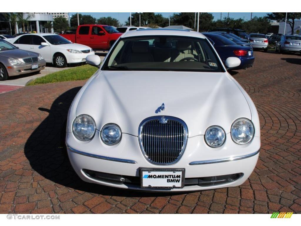 حراج السيارات أكبر موقع لبيع وشراء السيارات Car Bmw Vehicles