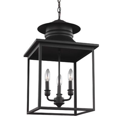 white foyer pendant lighting candle. Darby Home Co Westlake 3 Light Foyer Pendant Finish: White Lighting Candle G