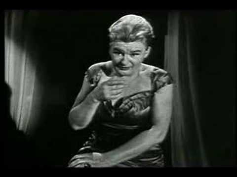 Anna Russell - Classical Music Comedian