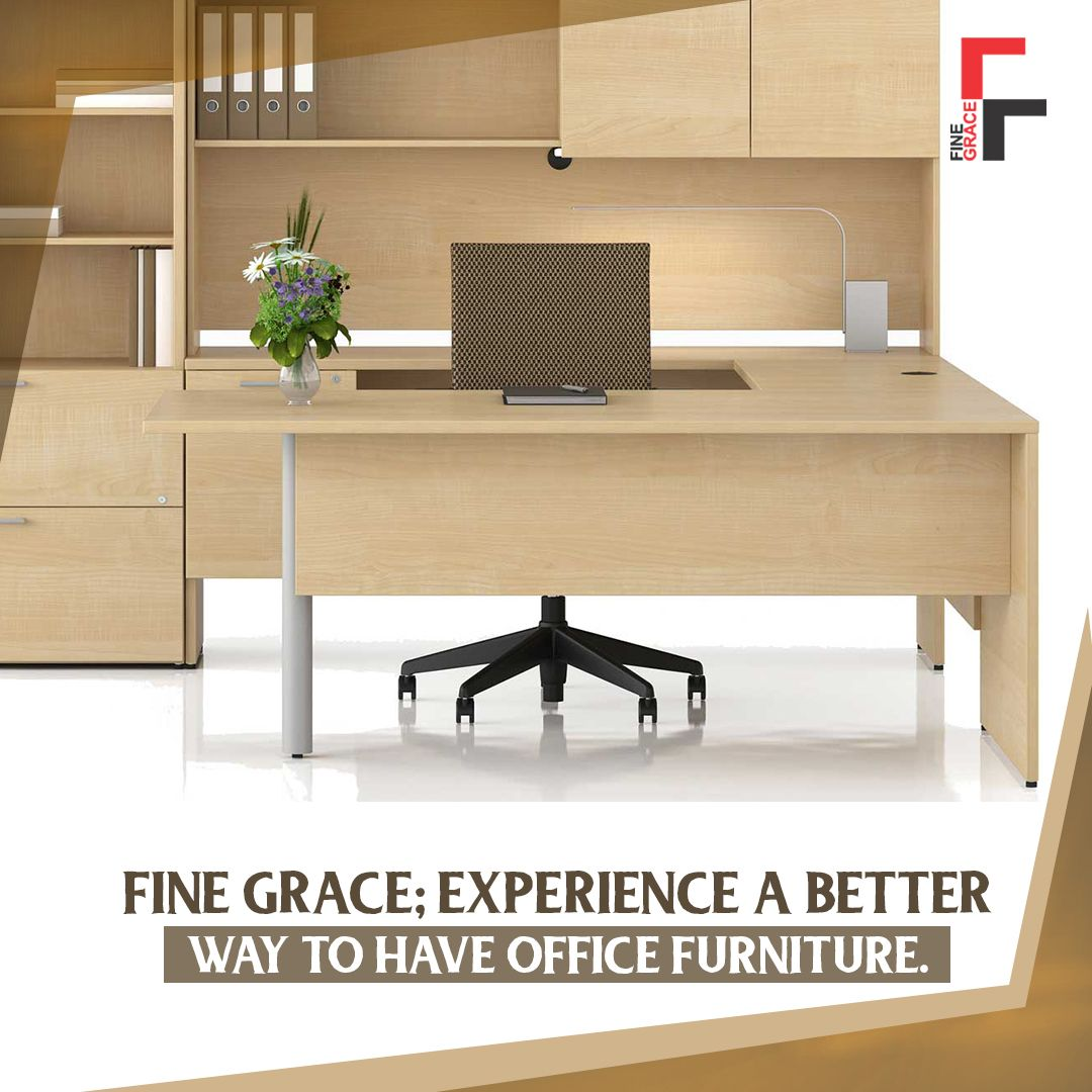 Giggle Your Mood With Our Comfortable Office Furniture Visit Www Finegra Home Office Furniture Design Office Furniture Modern Ikea Office Furniture