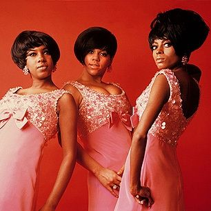 Diana Ross and the Supremes | Diana ross, Diana ross supremes, Diana