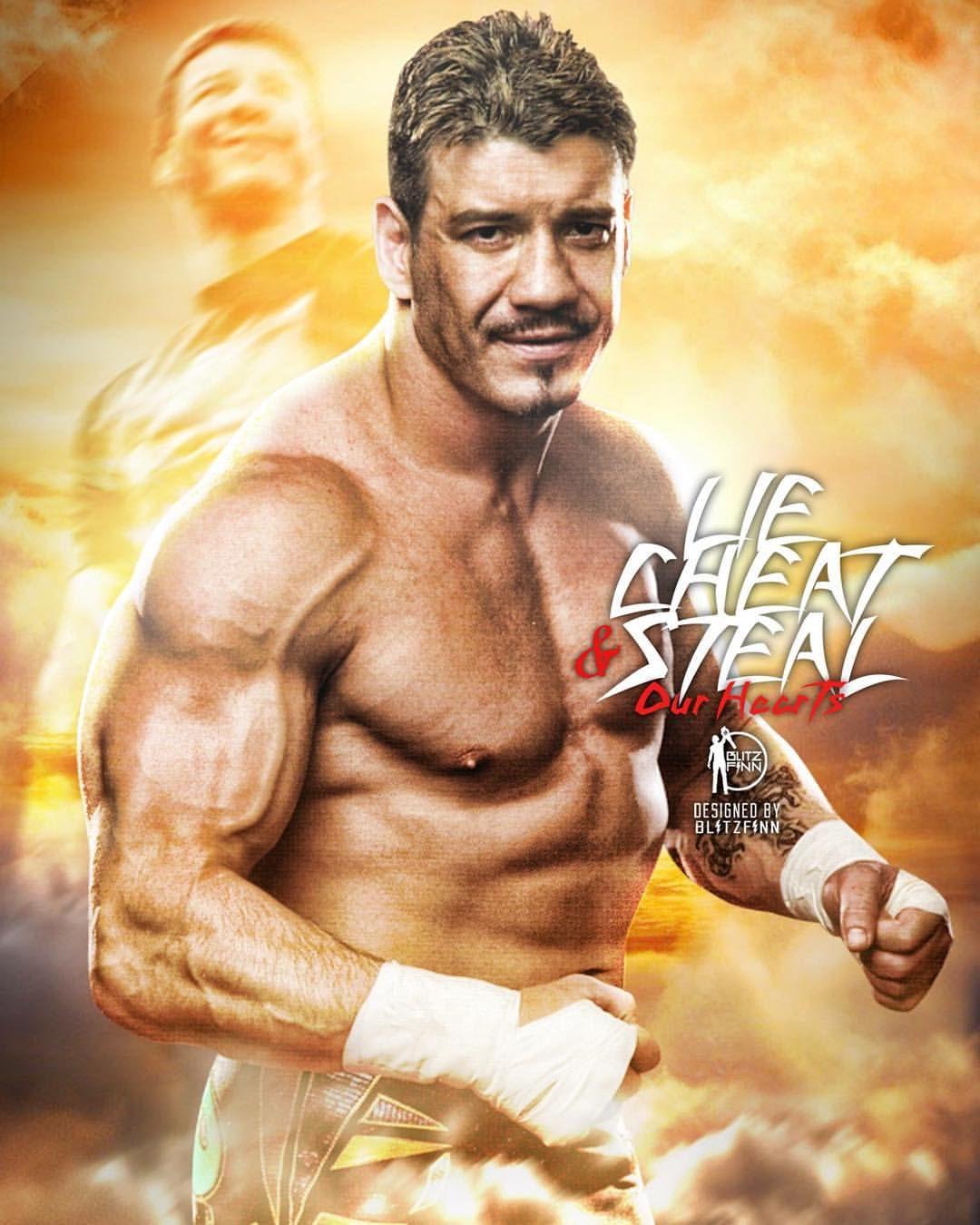 Wallpaper Eddie Guerrero Wwe Eddie Guerrero Wwe Legends