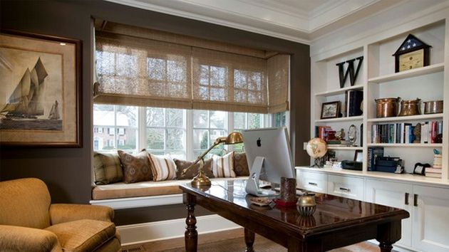 explore home office design office designs and more. beautiful ideas. Home Design Ideas