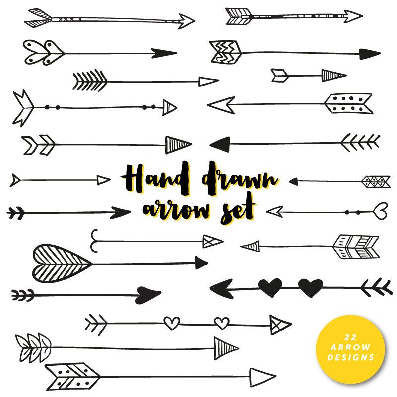 free arrow svg files google search cricut projects pinterest rh pinterest com free tribal arrow clipart free arrow clipart for cricut