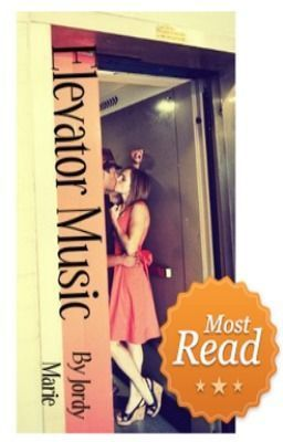 Elevator Music | Chick-Lit: If You Love Sophie Kinsella