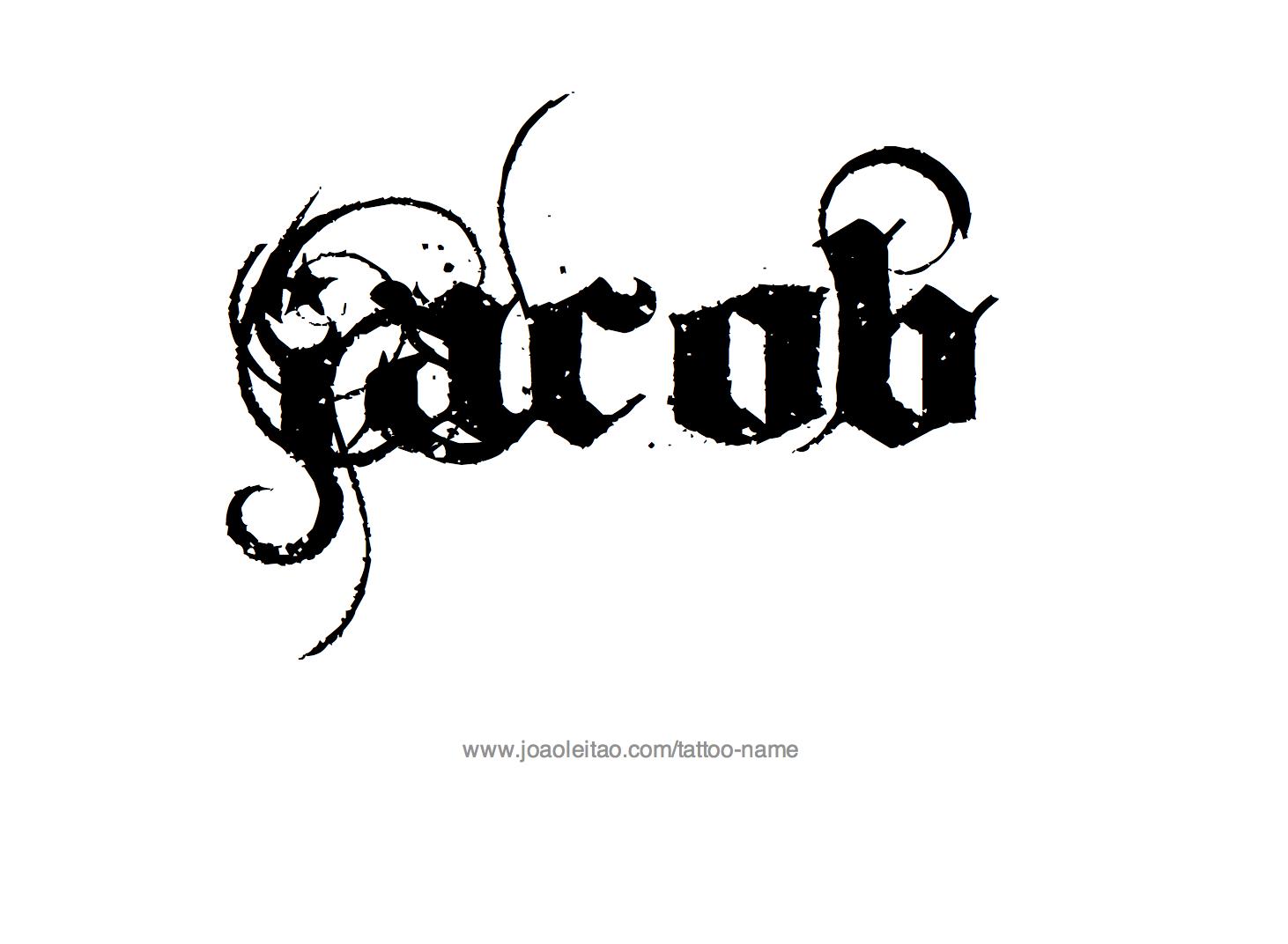 Tattoo name writing designs jacob name tattoo designs  tattoo  pinterest  tattoos tattoo