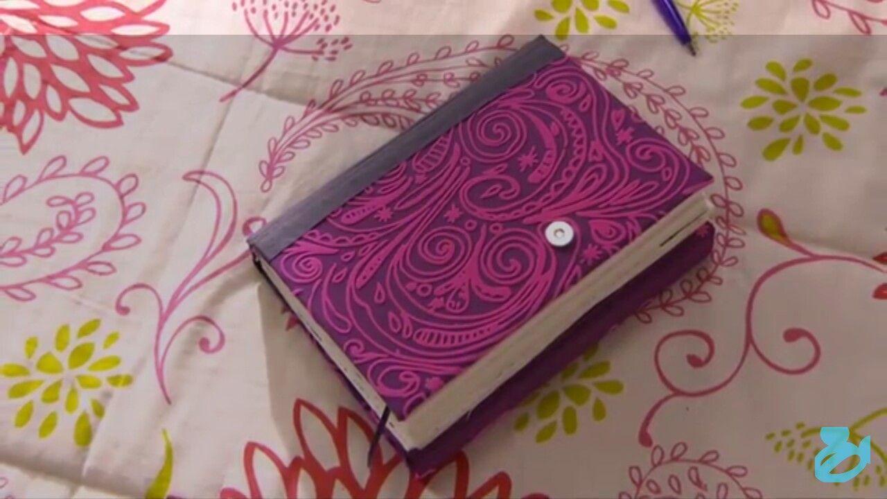 картинки шаблон дневник виолетта