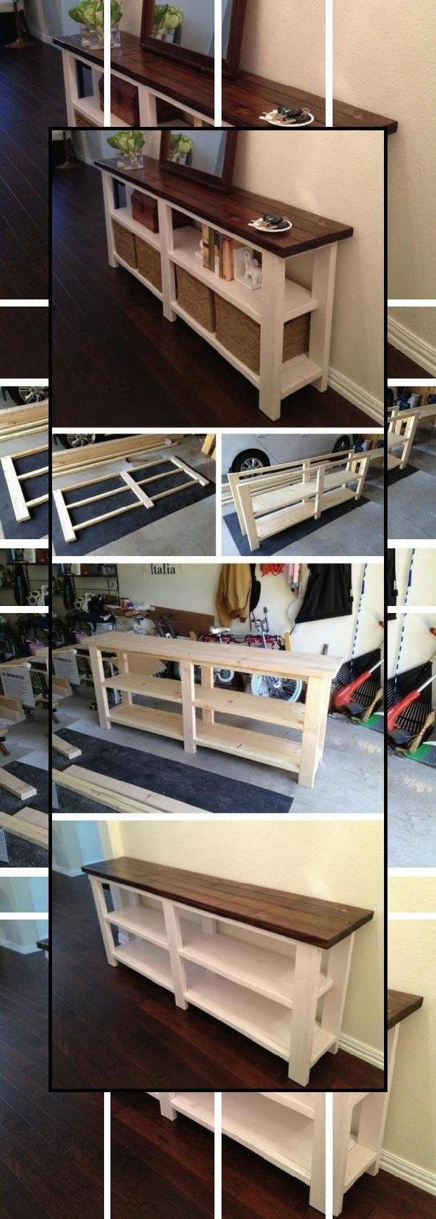 Wood Furniture Patterns | Do It Yourself Table Legs | Diy Tv Furniture