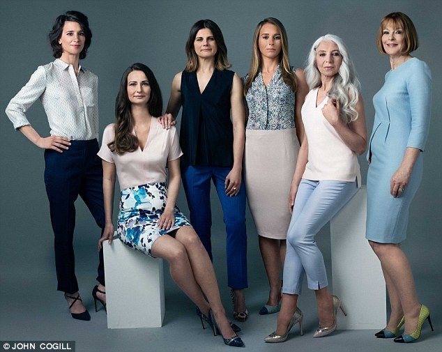 May 15: @dailymail Secrets of the #Slim #Women (across generations) who NEVER diet: They love fast food and never say no to cake. How do they look this good?  http://www.dailymail.co.uk/femail/article-3591682/Secrets-skinny-women-NEVER-diet-love-fast-food-never-say-no-cake-look-good.html#ixzz4BB8ERPPu