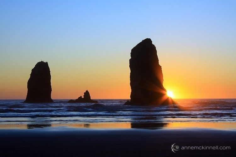 Easy Ways To Capture More Dramatic Beach Photos Landscape Photography Beautiful Landscape Photography Types Of Photography