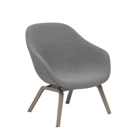 Mooie Lounge Stoel.About A Lounge Chair Low Aal83 Stoel Mooie Stoel Love It Chair