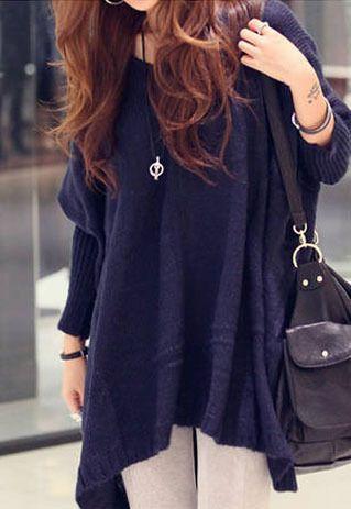 Style: Leisure  Heat: Pure Color  Color: Dark Blue/Black/Khaki  Material: Cotton Blends