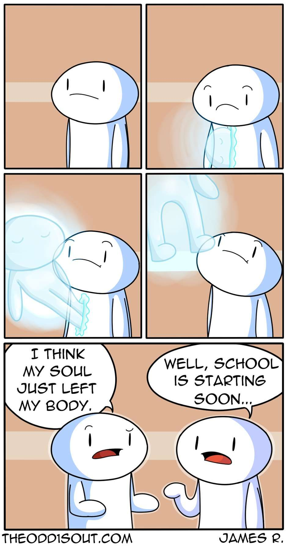 Funny Comic Strips For School : funny, comic, strips, school, Theodd1sout, School, Spirit, Tapastic, Comics, Image, Funny, Comic, Strips,, Comics,
