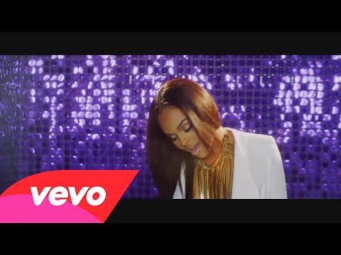Demetria McKinney - 100 ft  Da Brat - YouTube | Music | Da brat
