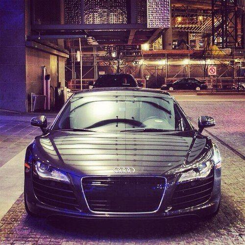 Luxury Car Obsession: Luxury Cars, Cars, Audi