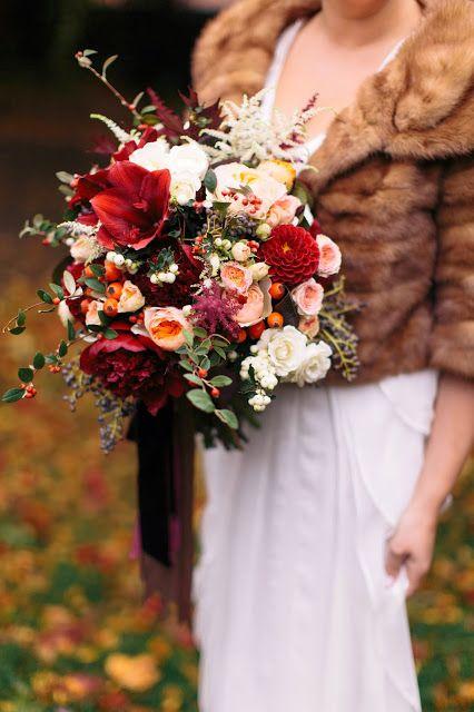 Les fleurs megan braemore photography at home for Fleurs amaryllis bouquet
