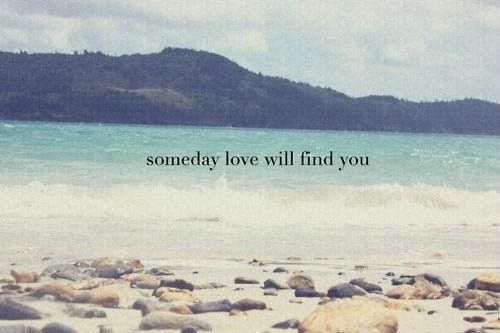 Someday Xx Via Tumblr Tumblr Pinterest