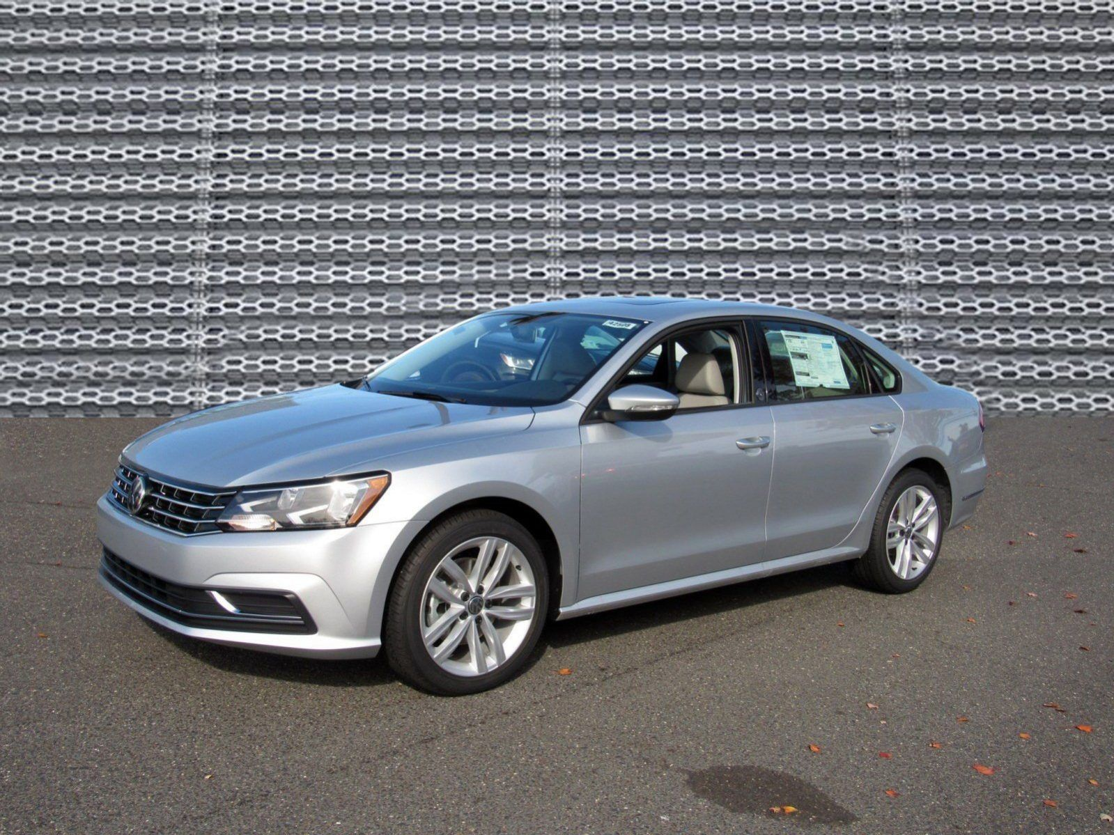 Cherry Hill Imports >> Pin By Usa Carshopper On New Vehicles Volkswagen Vehicles