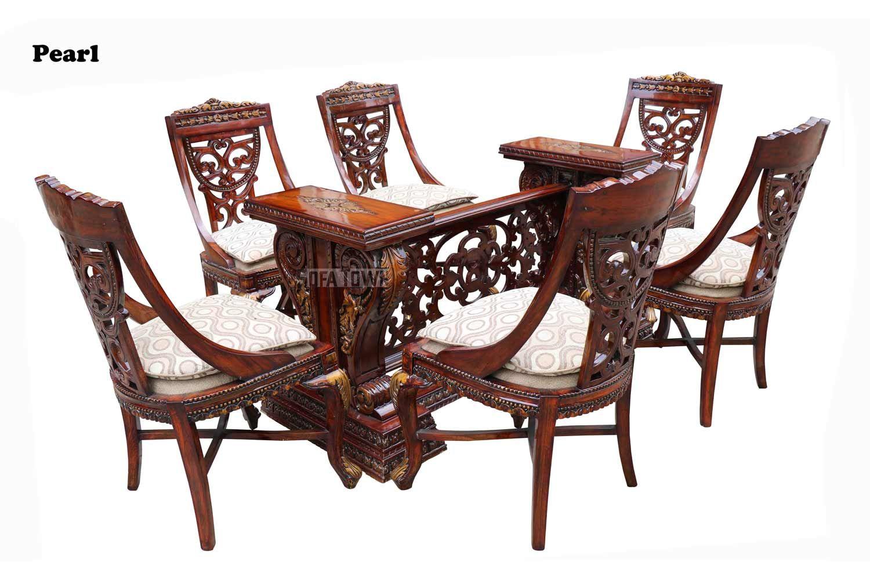 Buy Pearl Sofa Online Store Kirti Nagar Pearl Suppliers Delhi