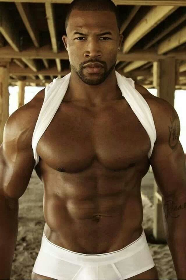 Black men butt pics sex