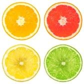 Citrus Images, Stock Pictures, Royalty Free Citrus Photos And Stock Photography
