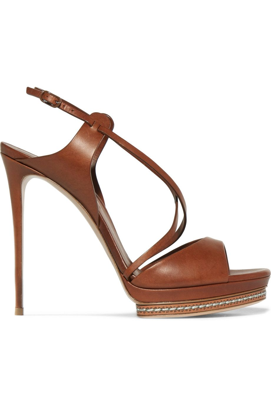 CASADEI . #casadei #shoes #sandals