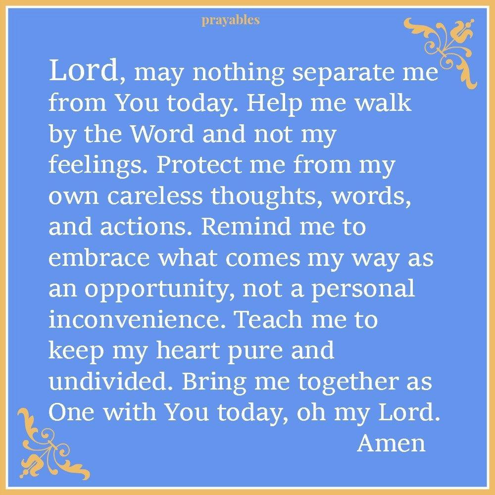 Pin on Prayer and Faith