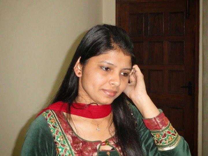 Beautiful Indian Local Girls Hot Photos  Incredible India -9996