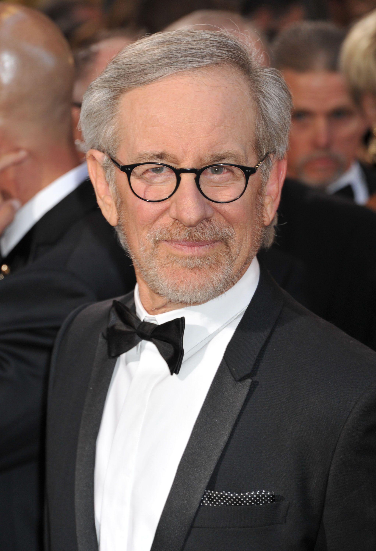 Festival De Cannes 2013 Steven Spielberg Président Biography Of