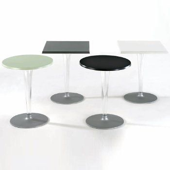 Photo of TopTop Cafe Table II