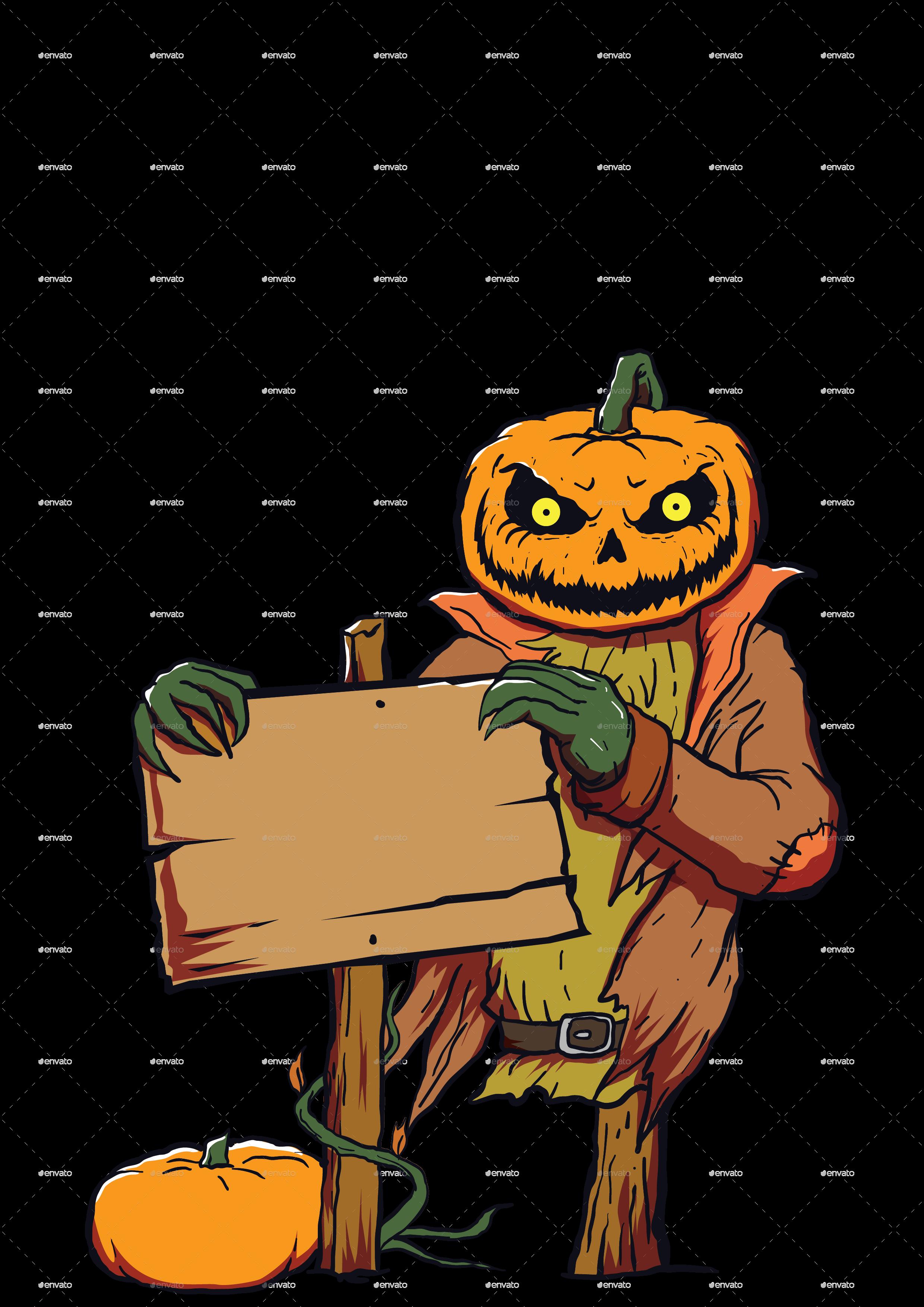 Pumpkin Vector Ad Pumpkin, AFFILIATE, Vector Pumpkin