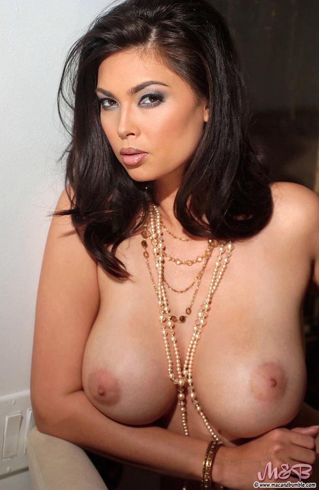 free pixs of naked hot jailbate girls xxx