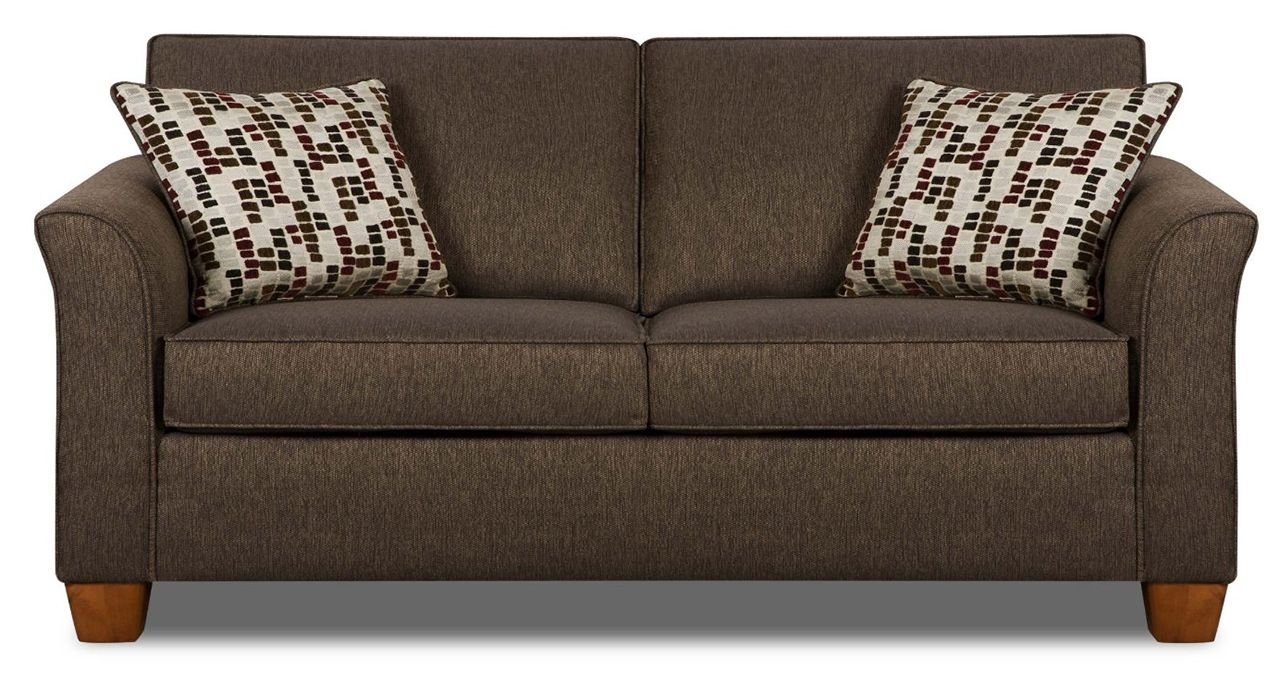 Superbe Nice Apartment Size Sleeper Sofa , Best Apartment Size Sleeper Sofa 20 On  Sofas And Couches