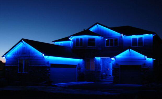 neon lighting for home  flexible led neon strip light how to use tyria lighting  for. Neon Lighting For Home  Pin It Neon Lighting For Home