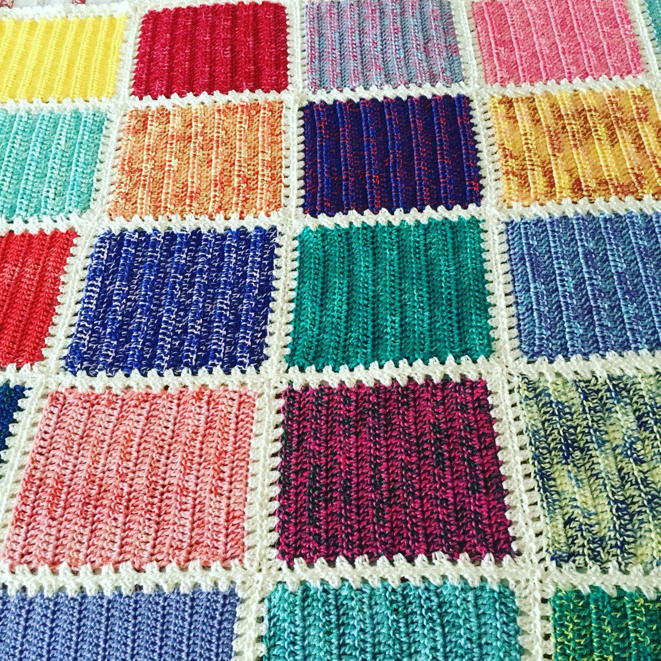 Mi nueva distracción!!! #crochet #crochetaddict #llovecrochet
